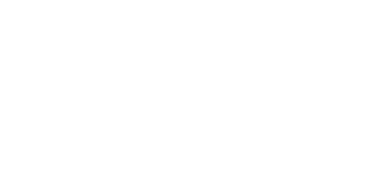 Caterbox