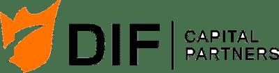 Dif Capital Partners