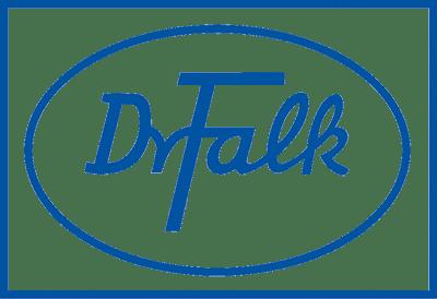 DrFalk