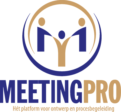meetingpro